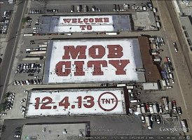 welcome to mob city - los angeles.jpg