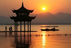 west lake, hanzhou, zhejiang.jpg