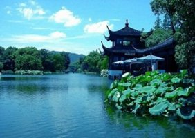 west lake, hanzhou, zhejiang0.jpg