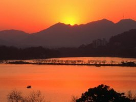 west lake, hanzhou, zhejiang1.jpg