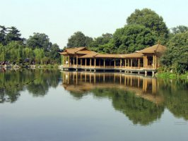 west lake, hanzhou, zhejiang2.jpg