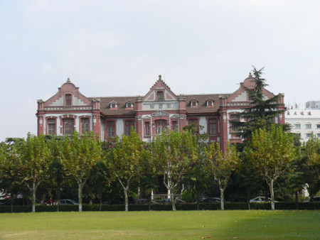 universidad jiaotong, shanghai, china1.jpg