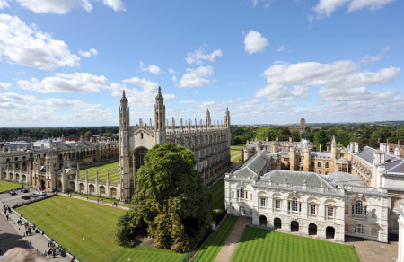 universidad libre de cambridge, gran bretaña2.jpg
